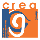 Grupo Crea