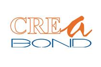 Crea Bond