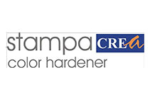 Stampa Crea Hardener