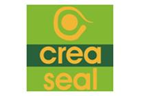 Crea Seal