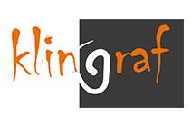 Klingraf