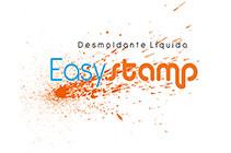 Easy Stamp, Desmoldante Líquido