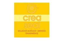 Crea Seal, Acrílico - Uretano